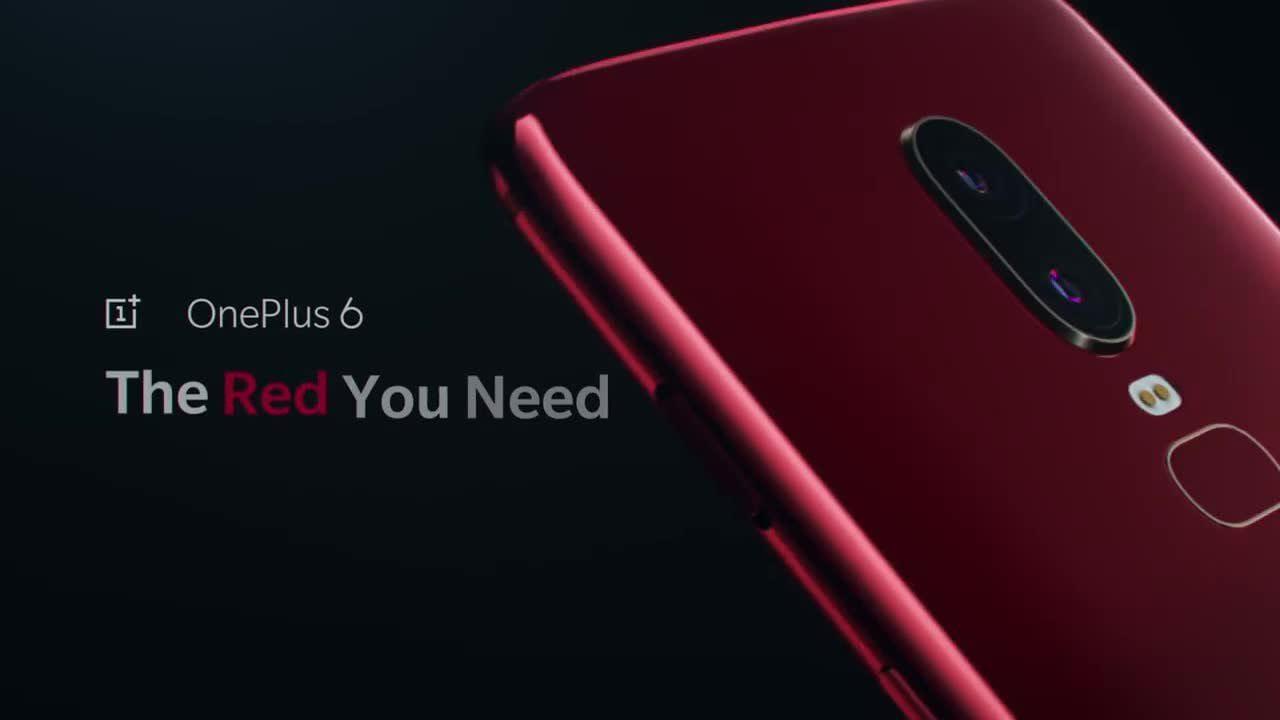 Xiaomi Mi Mix 3 nuove foto reali e video a 960fps