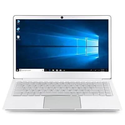 NATOL Supporto per PC Portatile 11″-15.6″ da 19€ a 3.50€