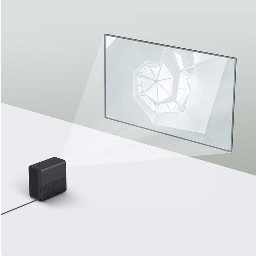 Xiaomi Mi Pad 4 4/64GB Chinese/English