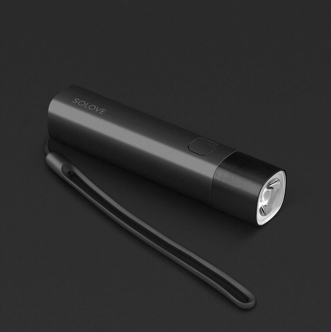 Xiaomi Casse Wireless Bluetooth per Computer a 76€