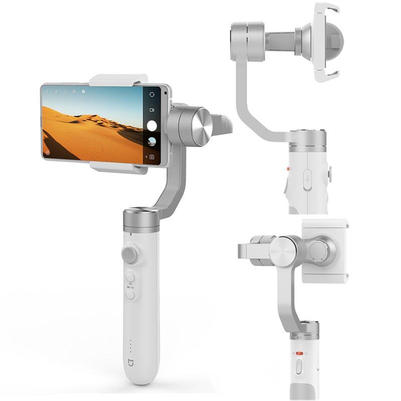 Micromax Selfie 3 E460 SD 435, 3/32GB. 3000mAh a 67€