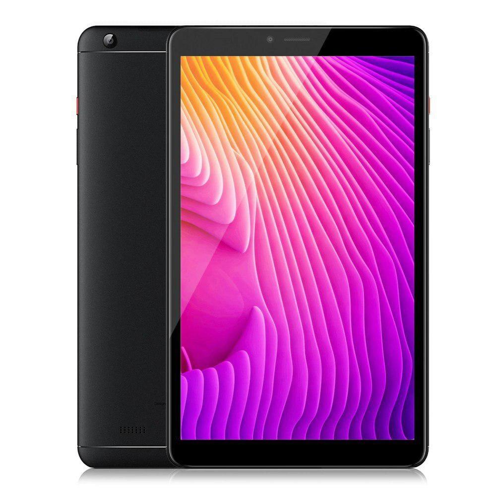 Chuwi Hi9 Pro CWI548 Tablet 4G at 118 €