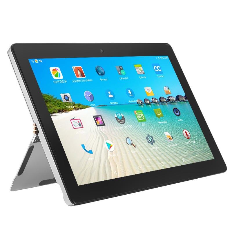Tablet VOYO I8 Max 4 / 64GB