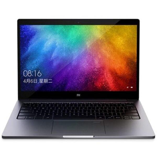 Xiaomi Notebook Air i5-7200U 8/256GB MX150