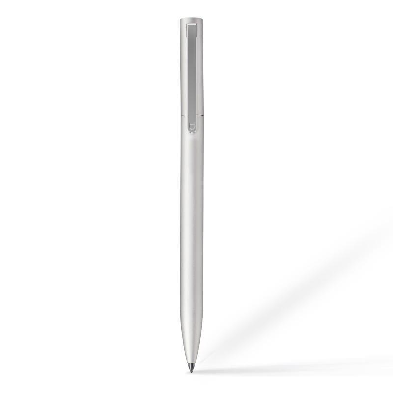 Xiaomi Gel Pen
