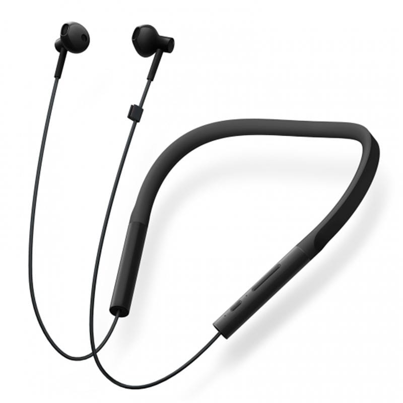 Xiaomi Youth Version Neckband Wireless Bluetooth Earphone
