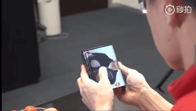 Redmi Go il primo smartphone Xiaomi con Android Go