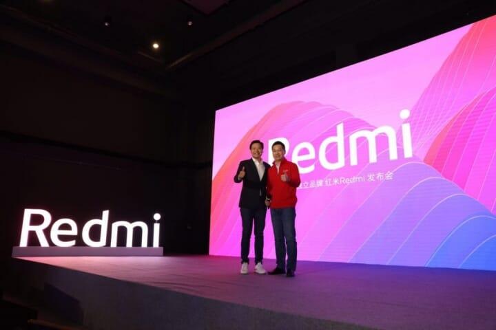 Xiaomi Mi Mix 3 come installare MIUI 10 Global e MIUI EU [GUIDA]