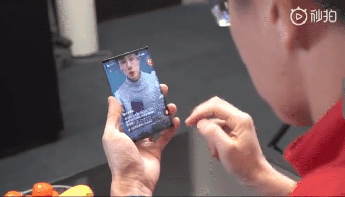 Xiaomi Mi Band 4 sarà rilasciato entro la fine di quest'anno