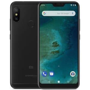 Xiaomi Mi 2 Lite