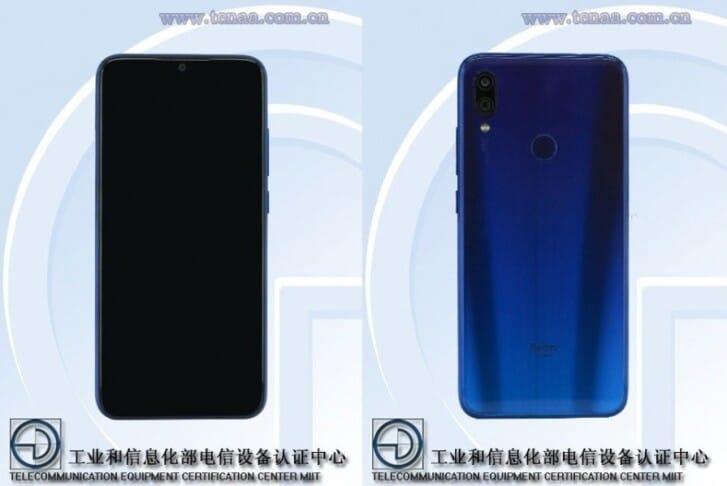 Xiaomi Mi 9 supporterà il 5G?