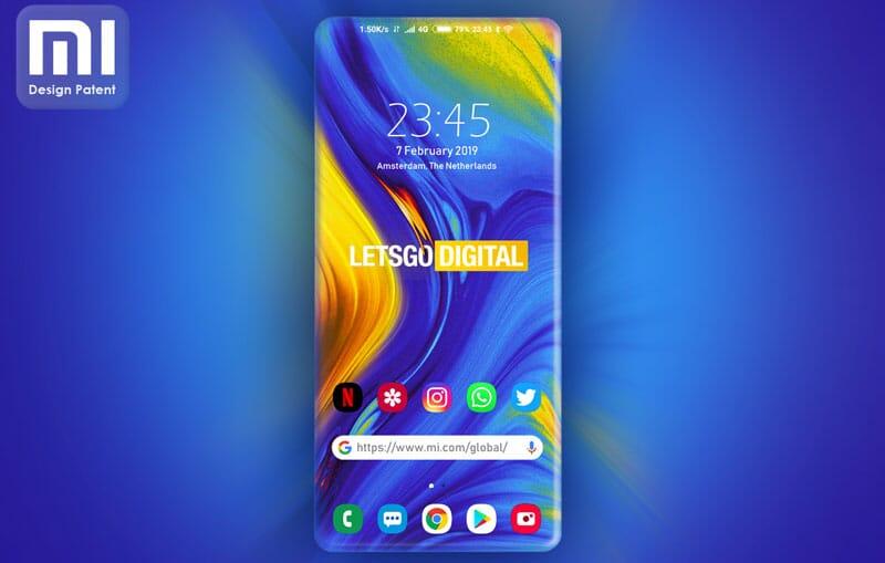 """Lo Xiaomi Mi 9 potrebbe avere una fotocamera per selfie più """"potente"""""""