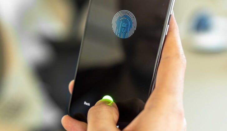 Redmi Y3 sarà il successore di Xiaomi Redmi S2