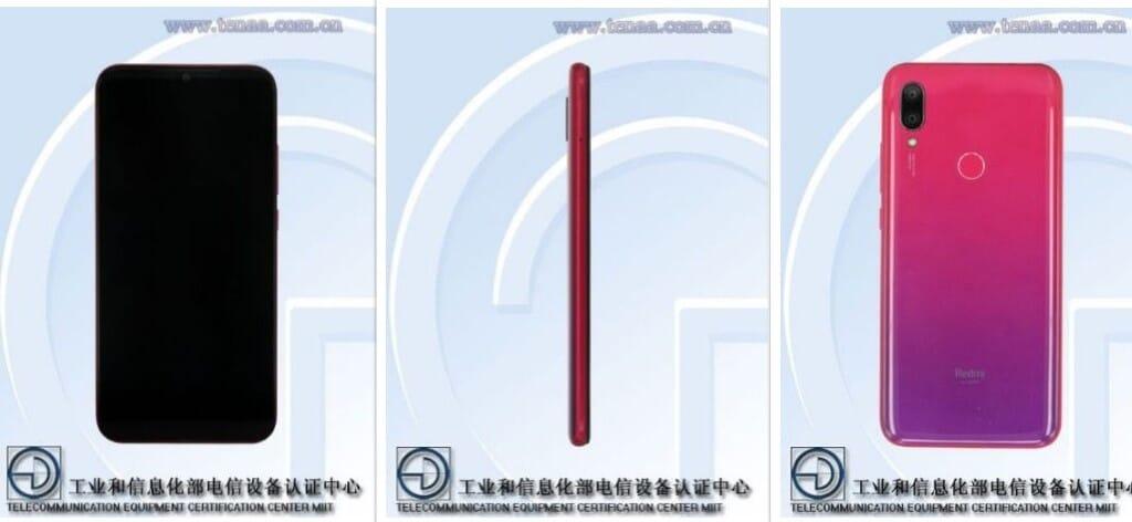 Xiaomi Black Shark 2 con raffreddamento a liquido Liquid Cool 3.0