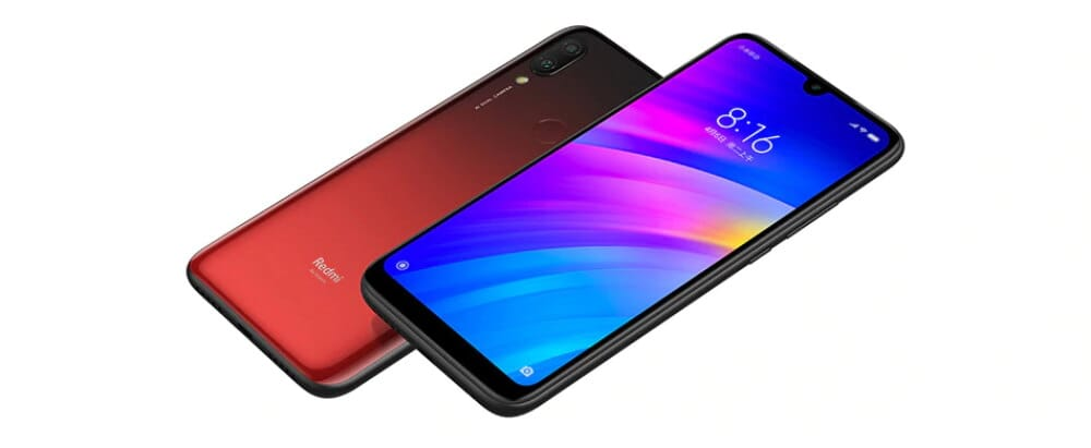 Xiaomi Mi Fold si mostra in un nuovo video hands-on