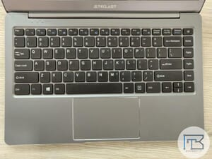 teclast f6 keyboard