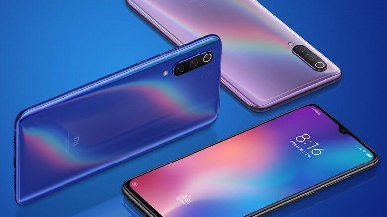 Ufficiale il nuovo Xiaomi Mi Notebook Air 12 con Intel di ottava generazione
