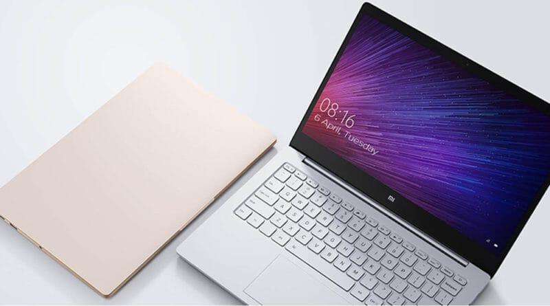 RedmiBook 14, il primo laptop di Redmi riceve una certificazione