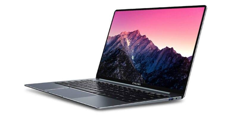 Offerte Chuwi su Amazon: Notebook e tablet con sconti fino a 65€
