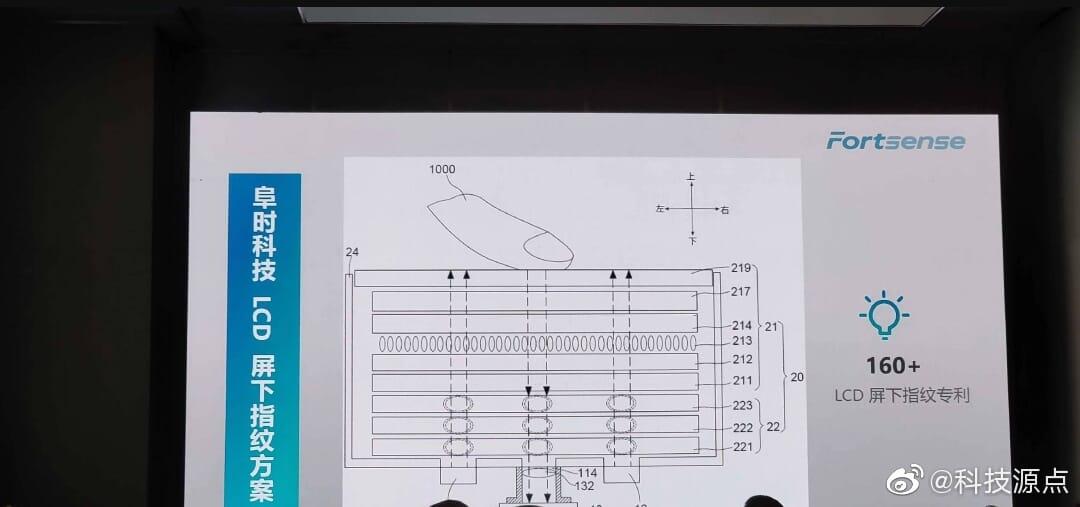 Redmi Pro 2: Nuovo teaser e probabile lancio imminente [VIDEO]