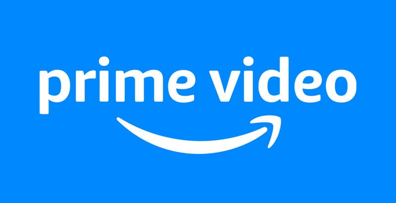 Amazon regala un buono da 5€ a chi non ha mai usato Prime Video
