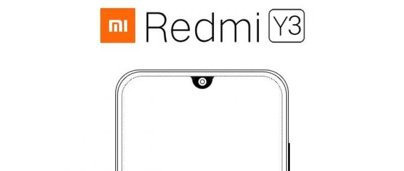 Misterioso Redmi con Snapdragon 730: È il Redmi Pro 2?