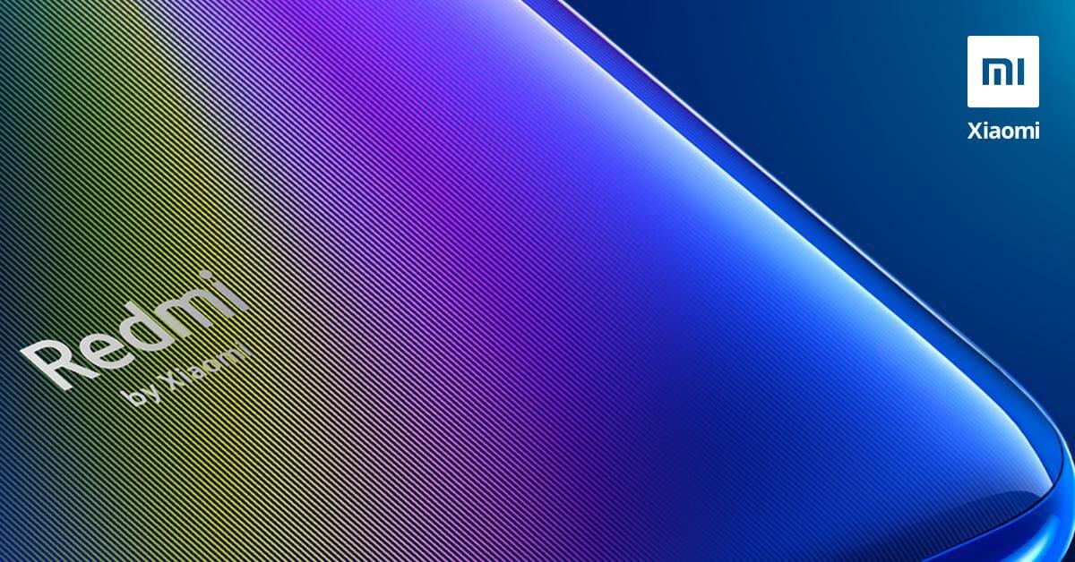 Nuove Xiaomi TV: Controlli vocali e design super sottile