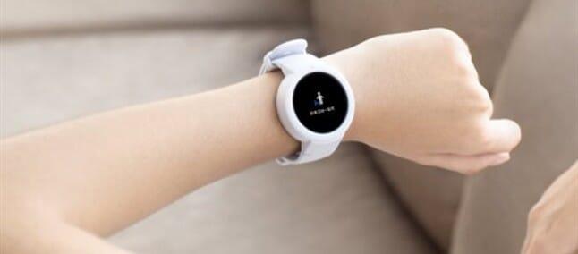Xiaomi AmazFit Bip Lite: Il nuovo smartwatch da 45 giorni di autonomia