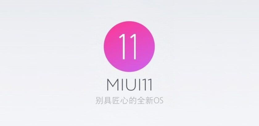 "MIUI 11: In fase di test la funzione ""Sky replacement"" [VIDEO]"