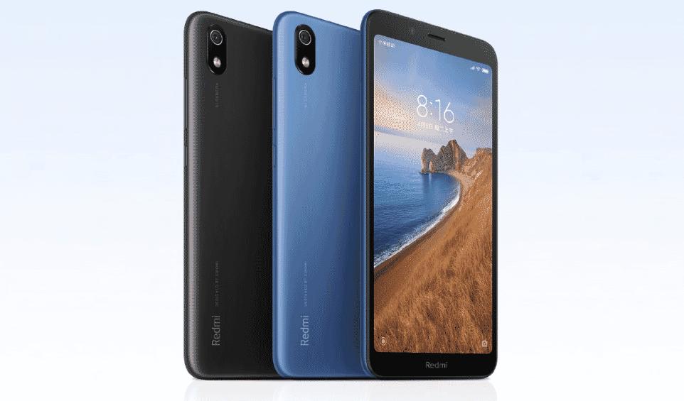 Redmi K20 Pro: Immagine leak ci rivela il prezzo del device!