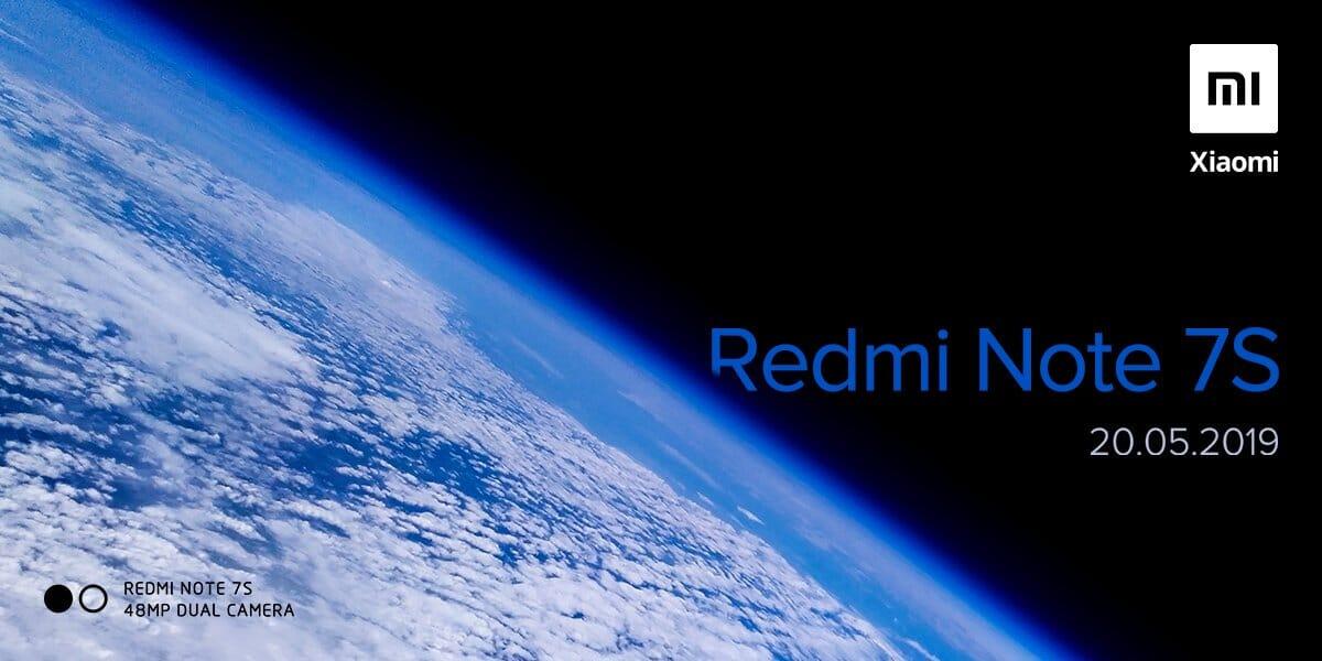 Xiaomi Mi Mix 4: Scovate alcune specifiche incredibili, saranno vere?