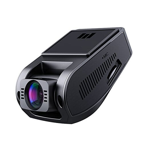 EZVIZ Action cam 4K in offerta a 135,99€ con coupon