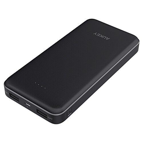 PHIFREE Multipresa Smart Wi-Fi con Surge Protector -8,25€ con coupon