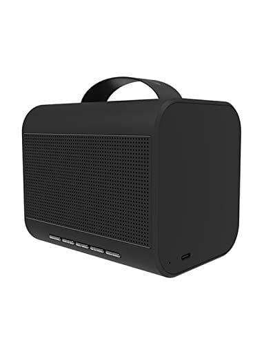 Altoparlante Bluetooth Portatile VTIN-R2 14W in offerta a 16,99€