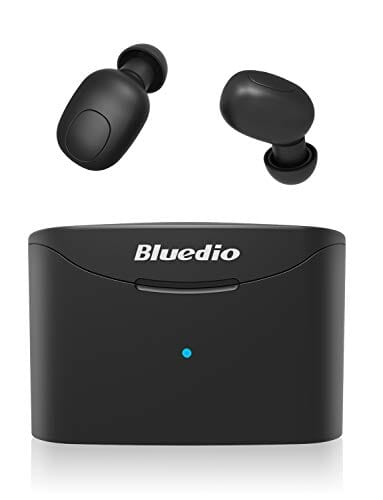 MPOW 4.1 Bluetooth Transmitter and Receiver on offer at 14,99 € with coupon