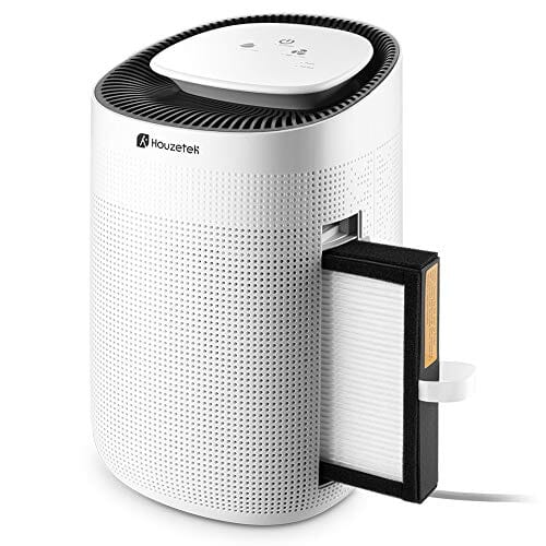 KAMI Telecamera di sorveglianza 1080p da 100€ a 75€ con coupon