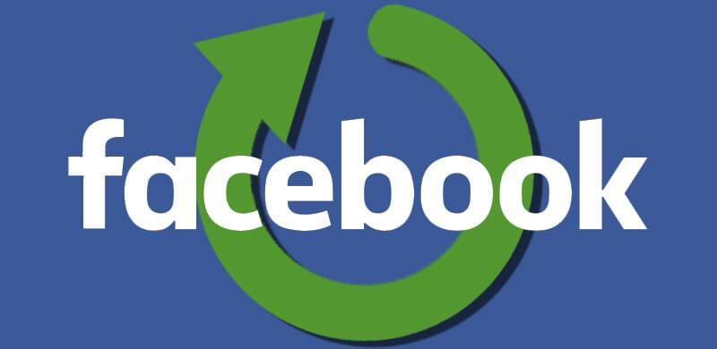 Come disattivare aggiornamento automatico app Facebook e Messenger