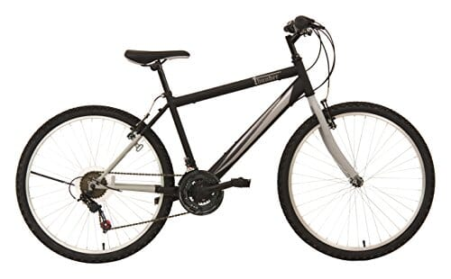 -15% di sconto coupon per F.LLI SCHIANO Mountain Bike Thunder Bicicletta Uomo 26″