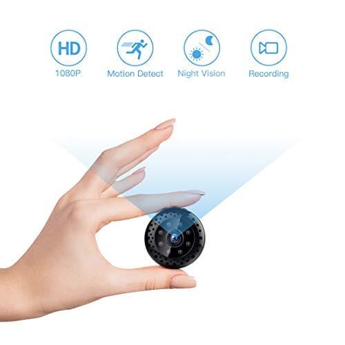 Redmi con Snapdragon 855 avrà un sensore di impronte in-display