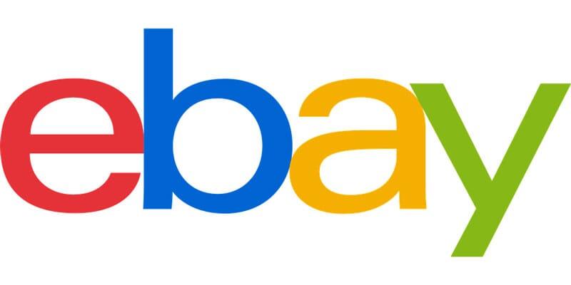 Prezzi PAZZI su eBay! Tanti smartphone al prezzo più basso del web