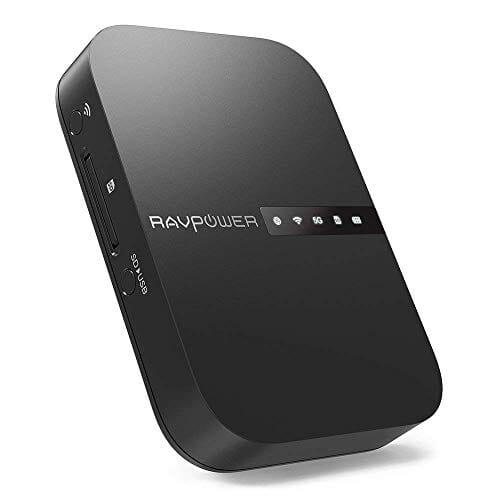 HOUZETEK Telecamera di Sorveglianza Wireless 720P scontata a 15,20€ con coupon