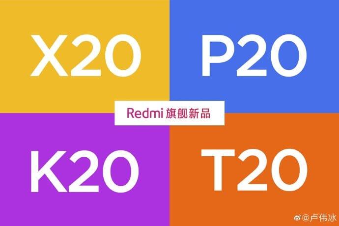 Redmi con Snapdragon 855: Domani conosceremo il nome ufficiale