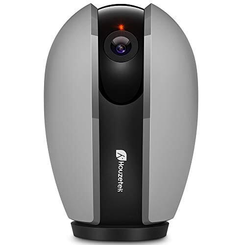 RAMPOW Caricatore USB -35% di sconto con coupon