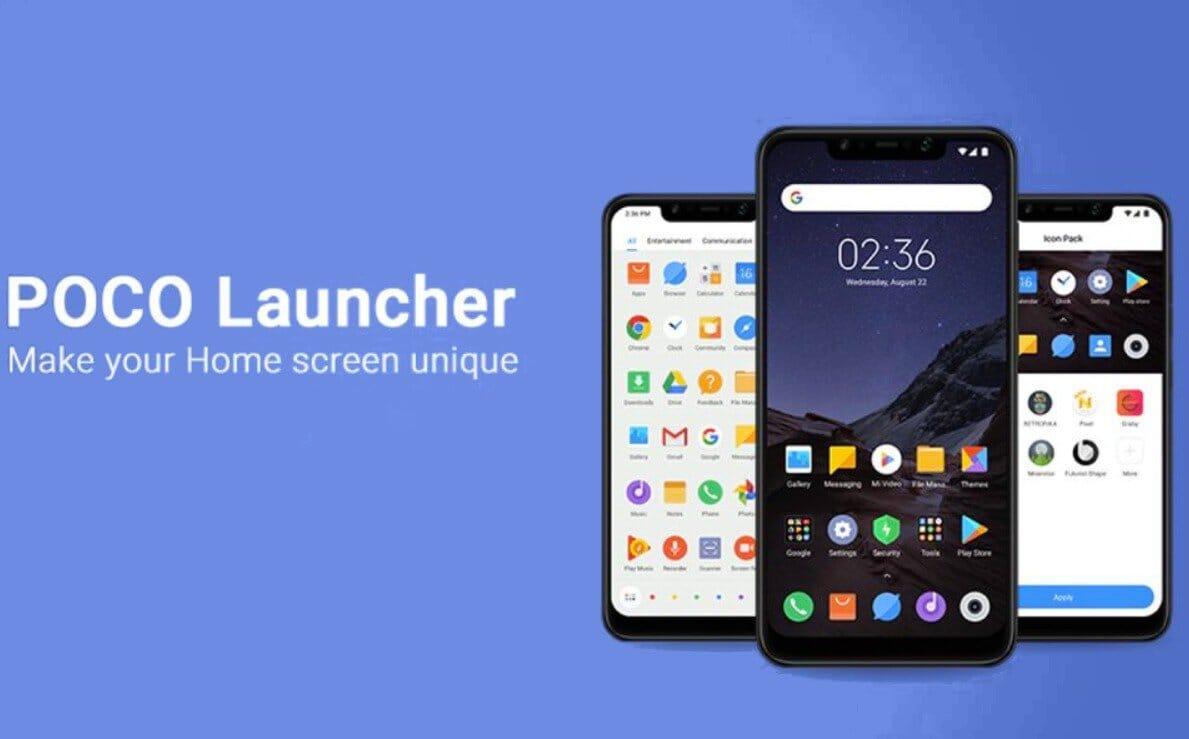 MIUI Global Beta: Xiaomi annuncia la fine del programma da luglio