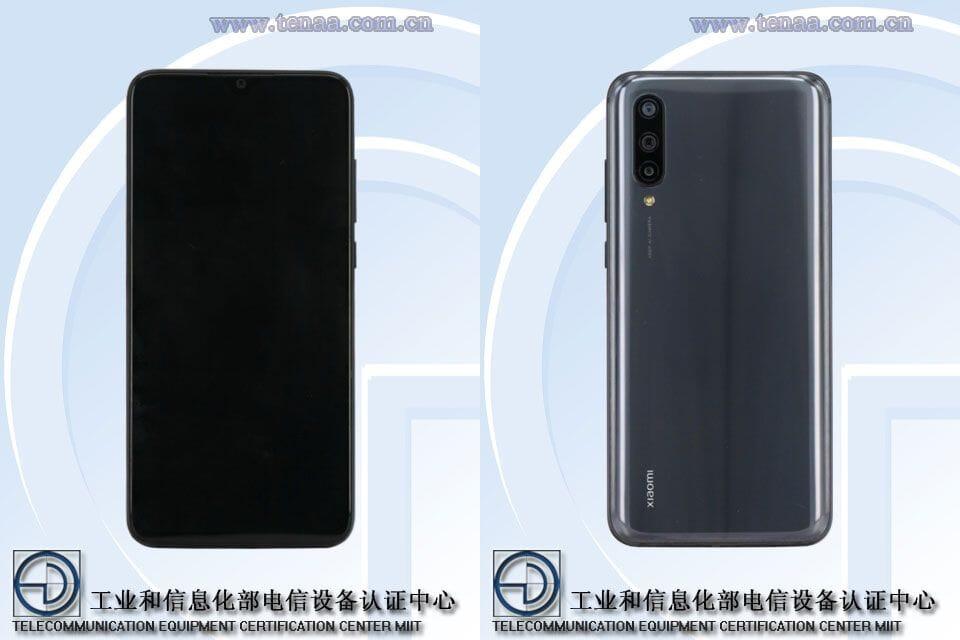 Xiaomi e Meitu: Un poster rivela il primo device della collaborazione