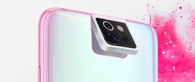 Xiaomi Mi CC9: Probabile certificazione TEENA mostra lo smartphone