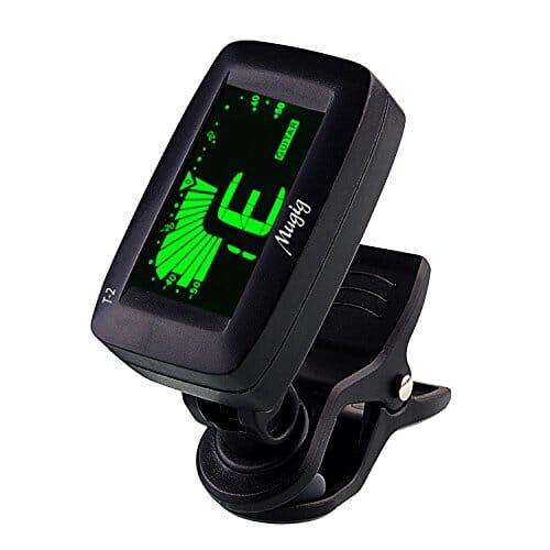 AmazFit Health: Un nuovo smartwatch per il controllo della salute