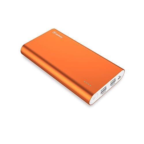 Xiaomi Oclean X spazzolino elettrico con display touch a 44,4€