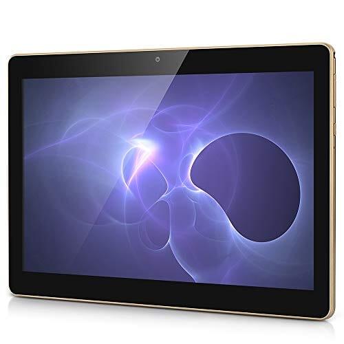 MADGIGA Tablet 10.1″ 2/32GB Dual Sim Android 6.0 da 140€ a 84€ con coupon