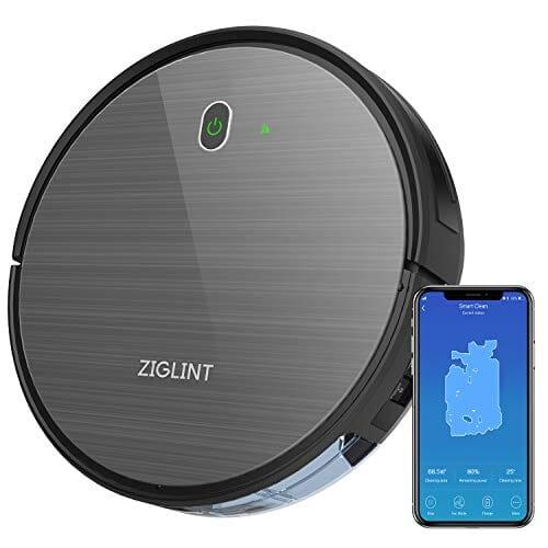 DECDEAL Termostato digitale Wi-Fi per caldaia al 19% di sconto coupon